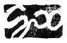 logo-goo2
