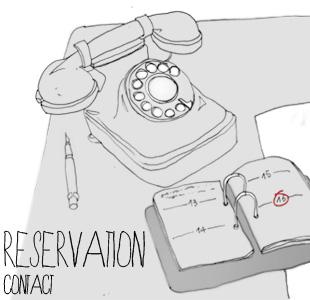 scarlette-reservation