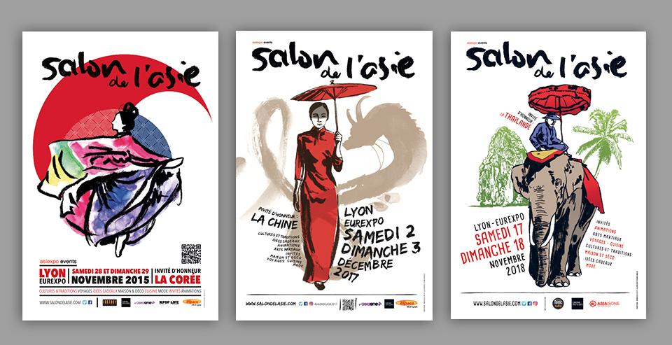 SDA-toutes-les-affiches