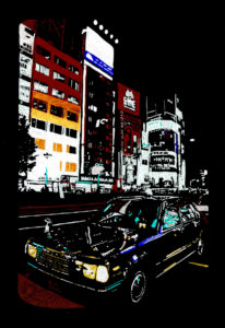 08Voiture-tokyo